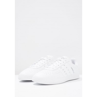 adidas 350 homme blanche
