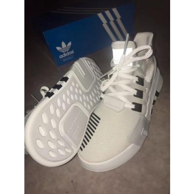 adidas chaussure eqt