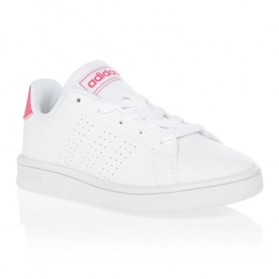 adidas chaussures enfant fille