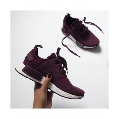 adidas chaussures femmes 2017