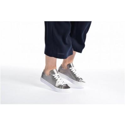 adidas court vantage w femme