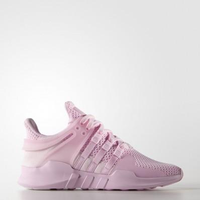 adidas eqt femme rose