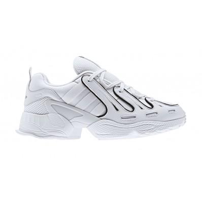 adidas eqt gazelle blanche femme