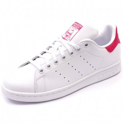 adidas femme chaussures stan