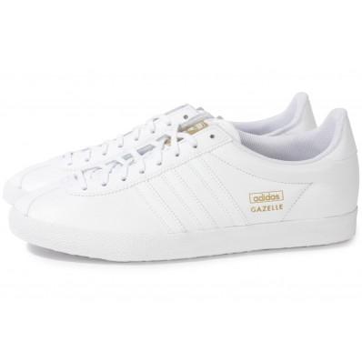 adidas gazelle og femme blanche