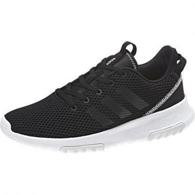 adidas noir femme chaussure