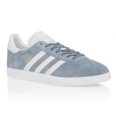 adidas originals homme bleu