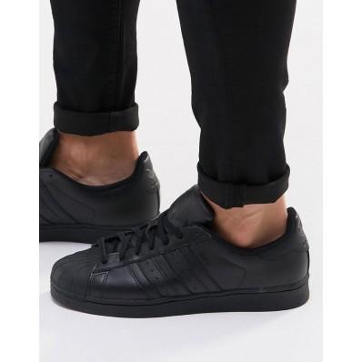 adidas originals homme noir