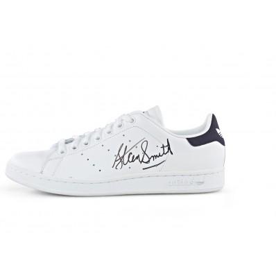 adidas originals stan smith signature femme