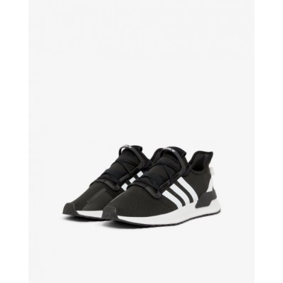 adidas originals u path run