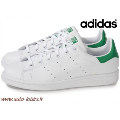 adidas stan smith homme prix tunisie
