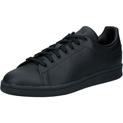 adidas stan smith noir 42