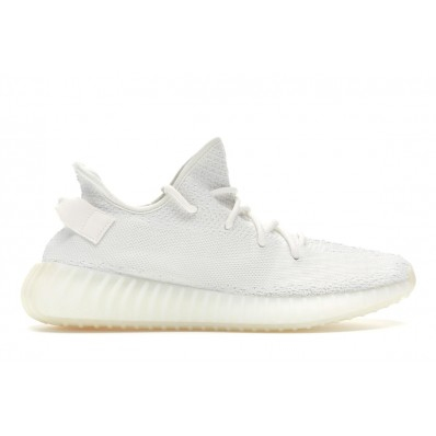 adidas yeezy blancas precio