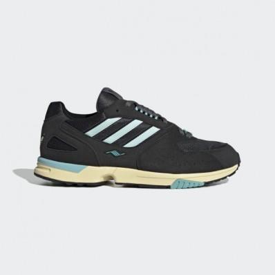adidas zx 4000 noir