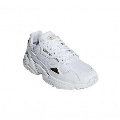 basket adidas falcon femme pas cher