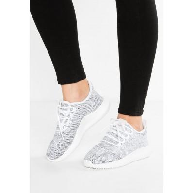 basket adidas femme tubular shadow