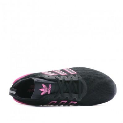 basket adidas femmes zx