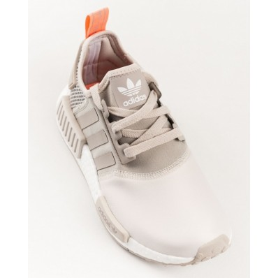 baskets adidas nmd femme