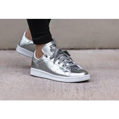 chaussure adidas 2018 femme