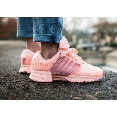 chaussure adidas climacool femme