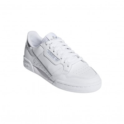 chaussure adidas femme continental