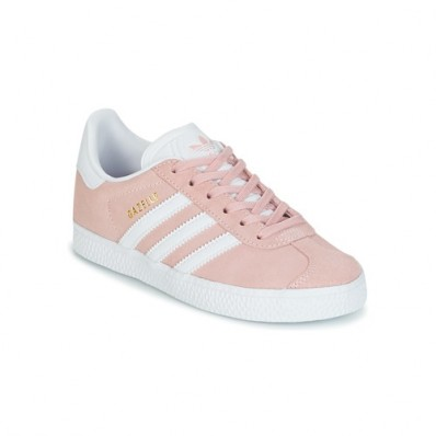 chaussure adidas femme gazelle