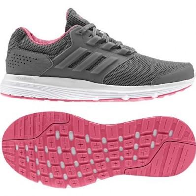 chaussure adidas femme running