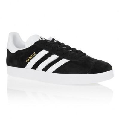 chaussure adidas gazelle femme soldes