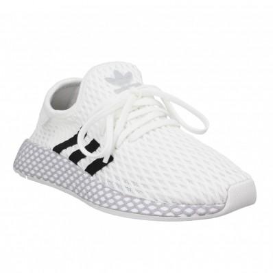 chaussure de enfant adidas