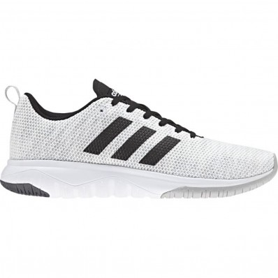 chaussure sport adidas homme pas cher