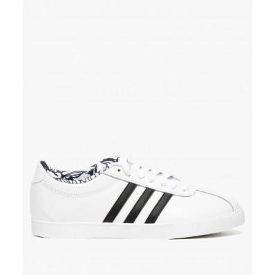 chaussure tennis femme adidas