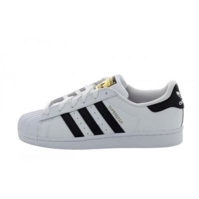 chaussures adidas garçon 39