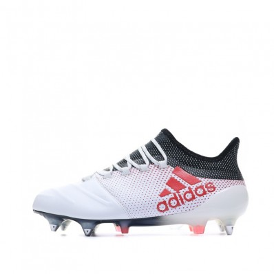chaussures de foot adidas homme