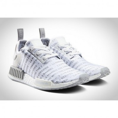 sneakers homme adidas blanche