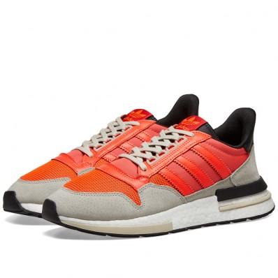 zx 500 rm adidas