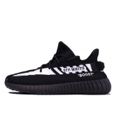 adidas 350 chaussures