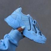 adidas eqt gazelle bleu