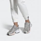 adidas eqt gazelle grise