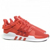 adidas eqt support adv rouge