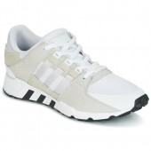adidas eqt support rf blanche
