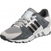 adidas eqt support rf gris