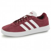 adidas neo rouge bordeaux