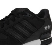 adidas original zx 750 noir