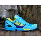 adidas originals torsion zx 8000 aqua