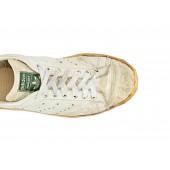 adidas stan smith original prix maroc