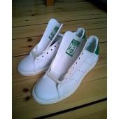 adidas stan smith prix algerie neuf