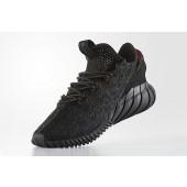 adidas tubular shadow doom socks