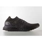 adidas ultra boost uncaged noir