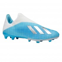 adidas chaussure foot enfant