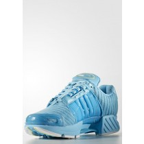 adidas climacool 1 bleu ciel